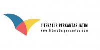 Literatur Perkantas Jatim(2)